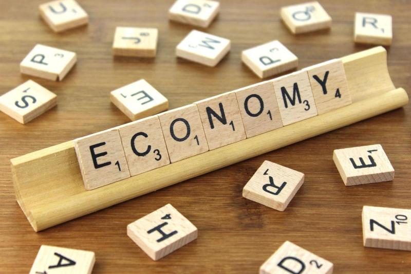 Od ostatniego kryzysu minęło niemal 10 lat. Polska gospodarka jest teraz odporniejsza.