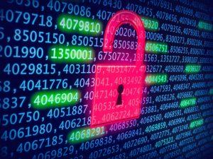 Liderem technologii cyberbezpieczeństwa jest Izrael