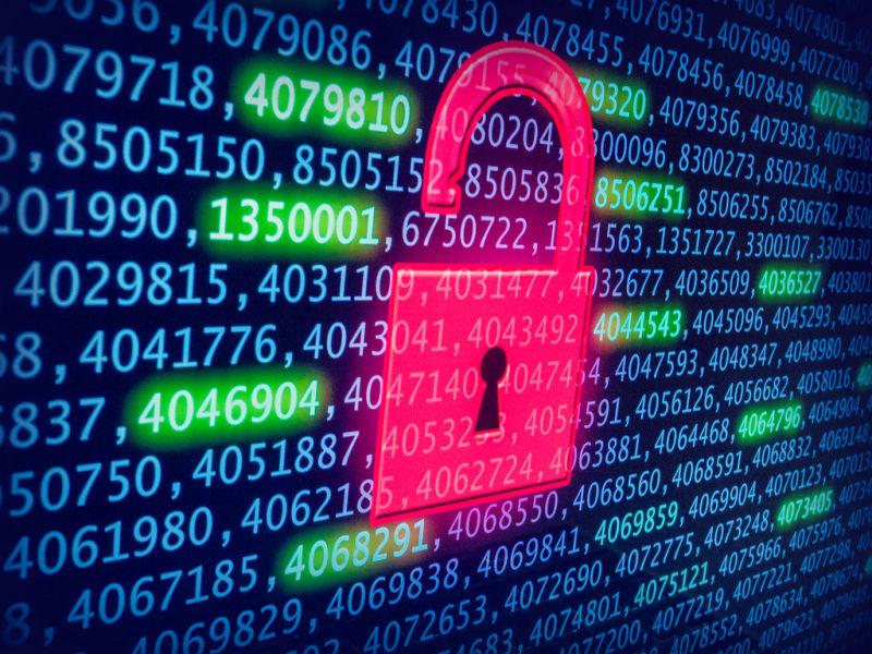 Firmy są coraz bardziej świadome cyberzagrożeń, lecz wciąż nie potrafią dokońca się przed nimi bronić.