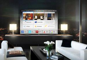W hotelach przyszłości dominować może VR i sztuczna inteligencja.