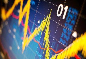 Indeks giełdowy zarządzany przez sztuczną inteligencję?