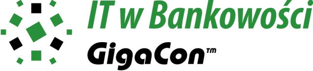 IT w Bankowości to konferencja mająca na celu przybliżenie wpływu nowych technologii na sektor bankowy.