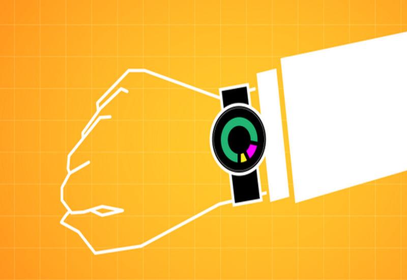 Gadżety noszone na nadgarstku mogą znacząco pomóc w wykrywaniu chorób. Smartwatche bardzo przydatne.