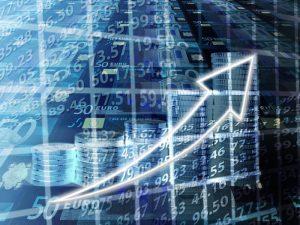 W 2016 roku opłacało się inwestować w rubla i brazylijskiego reala.