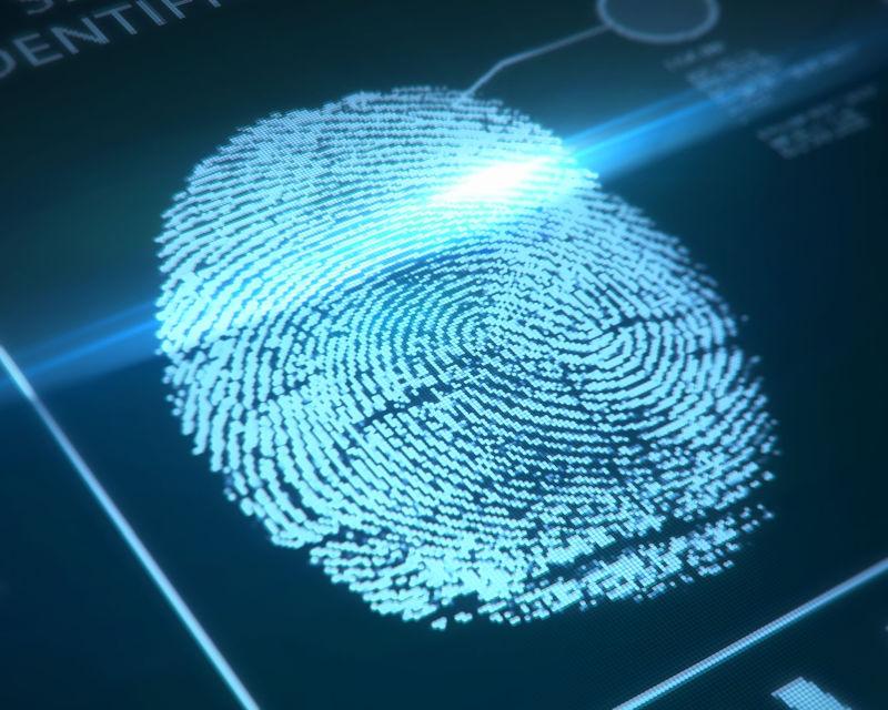 Czy możemy zaufać biometrii?