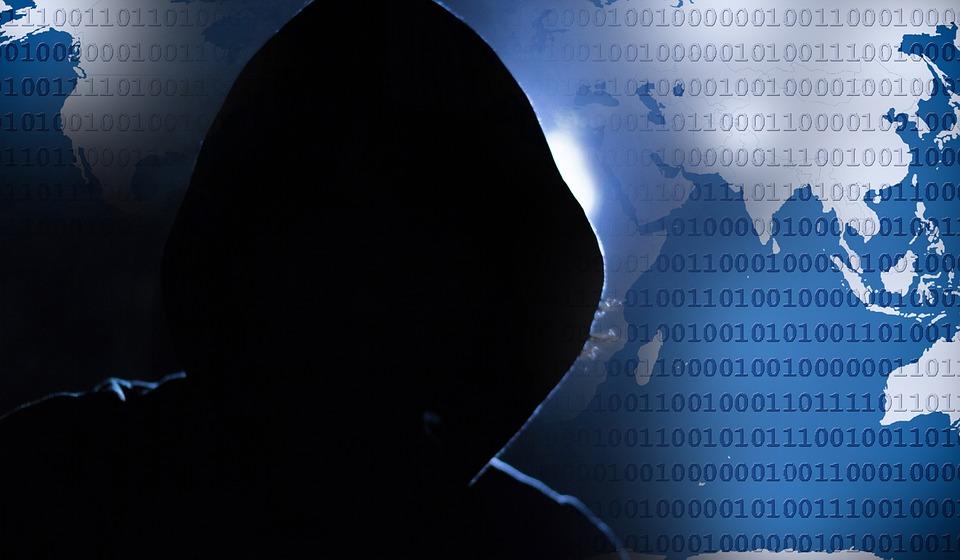 10 nawyków bezpiecznego internauty