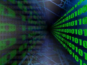 TogetherData zarobi na monetyzacji danych w Ameryce Południowej.