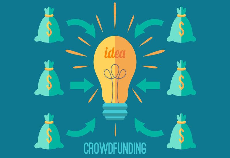 Na polskiej platformie crowdfundingowej FindFunds.pl zakończyła się pierwsza zbiórka.