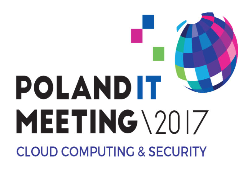 Poland IT Meeting - tam nie może zabraknąć entuzjastów IT.