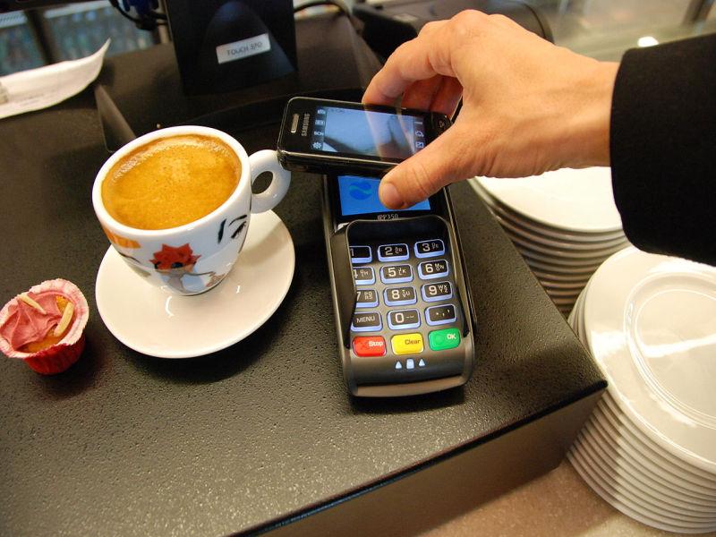 Polskie ePłatności przejmują część biznesu Kolportera