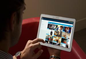 ShowMax wchodzi na Polski rynek. Kolejna usługa VOD dostępna nad Wisłą.