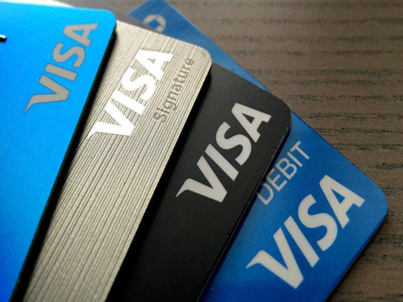Visa Checkout z ofensywą na polskim rynku.