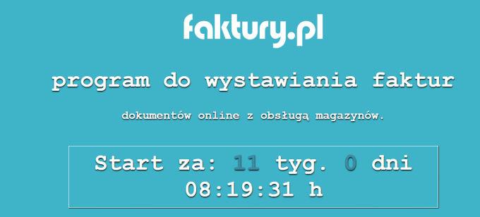 domena faktury.pl została kupiona przez startup afaktury.pl za kwotę 123 zł