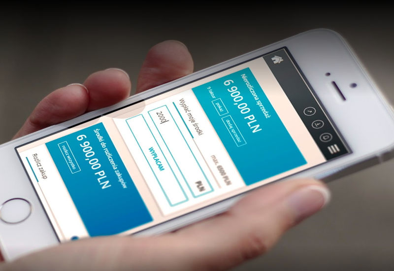 inviPay rozpoczyna współpracę z kolejnym bankiem.