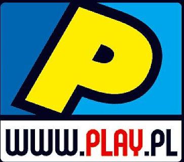 play.pl to prawdopodobnie najdroższa polska domena