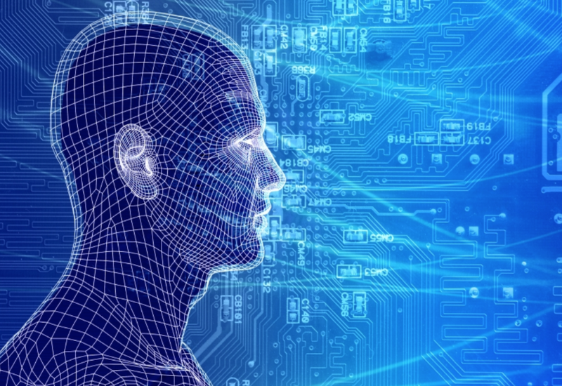 Tylko 20% przedsiębiorców rozumie jakie korzyści mogą płynąć z wykorzystania machine learning.