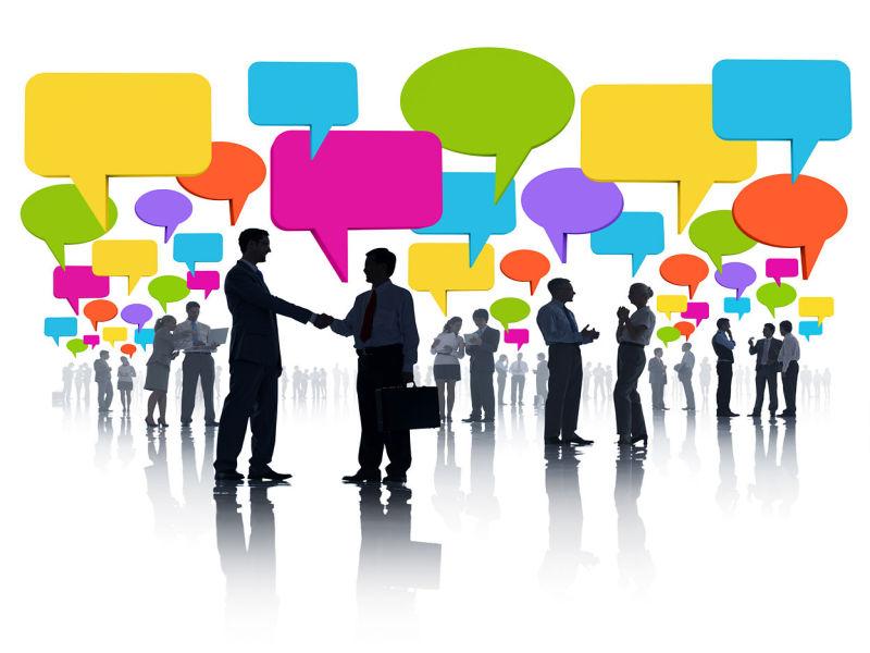 29 mld dolarów – tyle wydadzą firmy na ujednolicenie komunikacji z klientami.