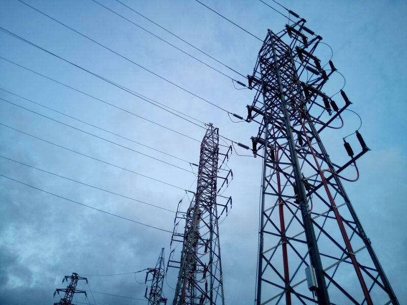 Akcyza na energię elektryczną. Polska na tle Unii Europejskiej.
