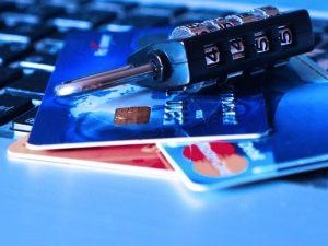 Credit Check we współpracy ze Związkiem Firm Pożyczkowych wprowadzają Bezpieczny PESEL. System ma chronić przed wyłudzeniem kredytów na fałszywe dane.