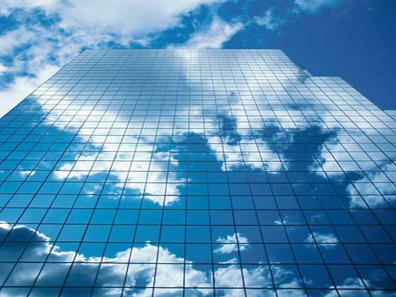 Cloud Technologies - warszawaska spółka dotarła nawet do Korei Północnej