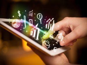 Cyfrowi konsumenci nie wybaczają błędów