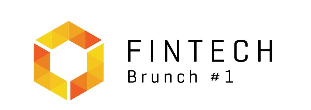 Fintech Brunch #1 logo