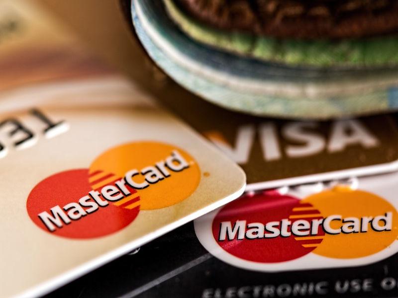 Portfel elektroniczny Masterpass dostępny w PayU.