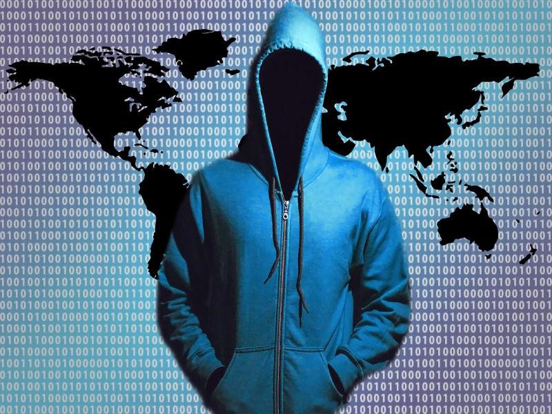 Ubezpieczenie od kradzieży tożsamości. Nowa usługa Raiffeisen Polbanku.