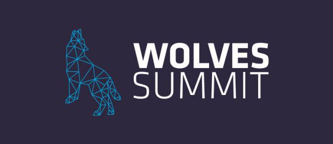 Wolves Summit odbędzie się w dniach 28-29 marca. Konferencja przeznaczona jest dla startupów, jak i korporacji. Gwarantujemy ciekawe prelekcje i sesje networkingowe.