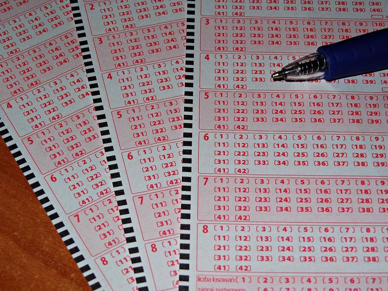 W Lotto można już grać przez Internet. Aplikacja wkrótce