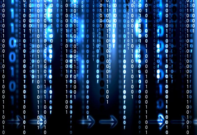 Zgodnie z raportem EY firmy posiadają cyber-zabezpieczenia rodem z XX wieku.