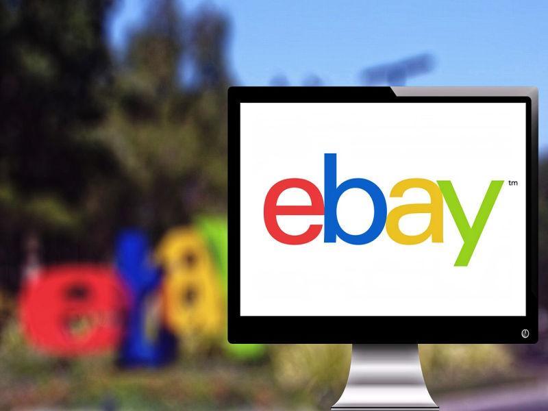 """Nie czekaj ze świątecznymi zakupami. eBay rusza z akcją """"First Minute Shopping"""""""