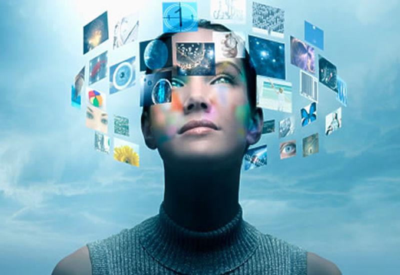 Jak będą wyglądały zwyczaje konsumentów w 2025 roku?