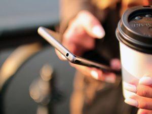 Telekomunikacja stoi na progu kolejnej rewolucji. 5G i nie tylko.