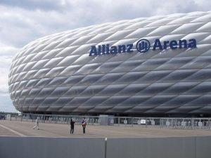 Allianz zaprasza startupy do akceleracji.