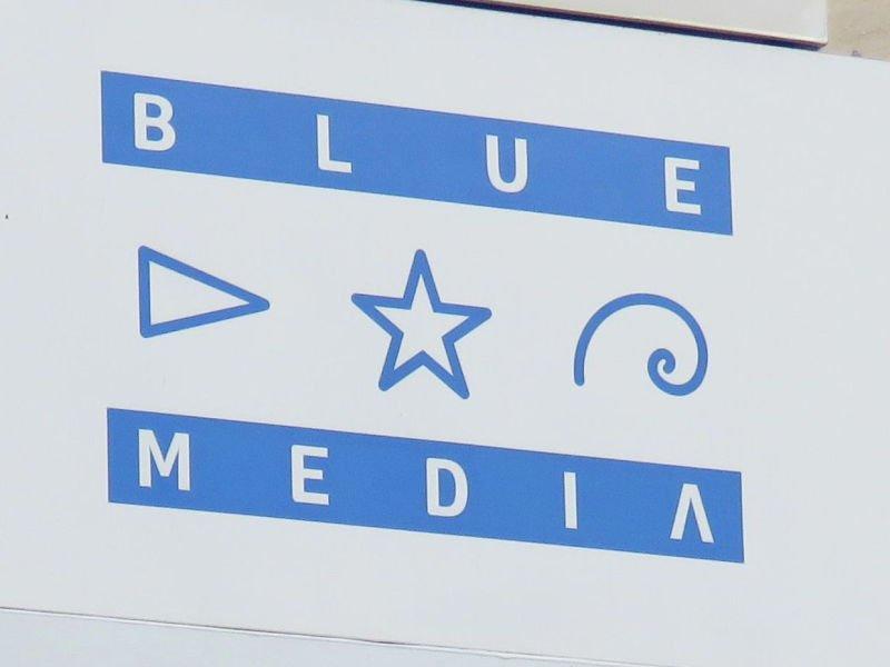 Blue Media, UPC, Mastercard płatności automatyczne promocja.