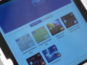 Kim jest użytkownik karty kredytowej?