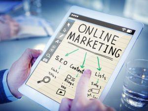 Nowa era automatyzacji marketingu. Komunikacja w wielu kanałach jest niezbędna.
