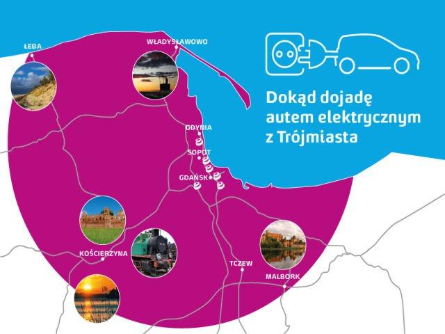 mapa_dokad_dojade_elektrykiem_grupy_energa