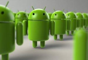 Minął rok od wejścia Android Pay na polski rynek