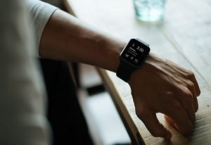 Apple Watch wykryje arytmię z 97% skutecznością. Uchroni przed zawałem?