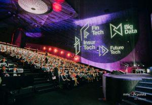 FutureTech Congress podsumowanie
