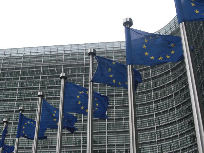 PSD2 coraz bliżej. Komisja Europejska przyjęła rozporządzenie wykonawcze