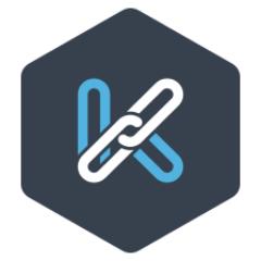 Kontomatik logo