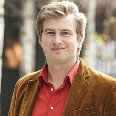 Kristo Käärmann TransferWise.