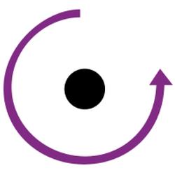 LeaseLink logo