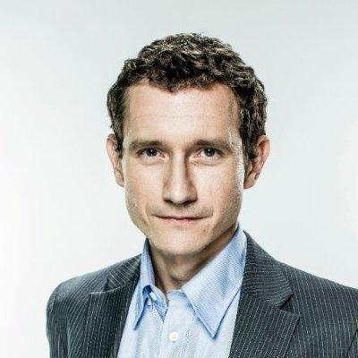 Marcin Tuszel - Kontmierz i Kontomatik.