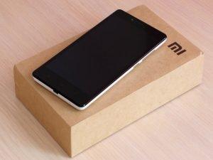 Ofensywa Xiaomi. Ameryka na horyzoncie