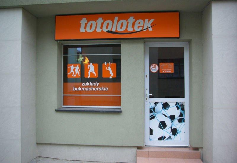 Pierwszy sportowy bot na polskim Twitterze. TTbot od Totolotka.