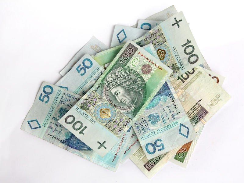 Kokos.pl zmienia regulamin. Czy to koniec pożyczek P2P w Polsce?